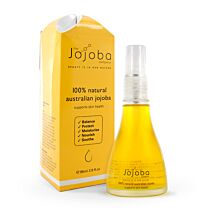 The Jojoba Company 100% Natural Australian Jojoba 2