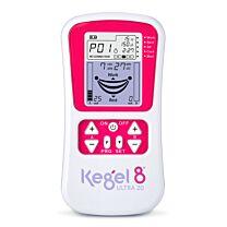 Kegel8 Ultra 20 Electronic Pelvic Floor Toner 1