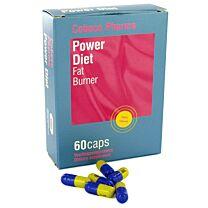 Cobeco Power Diet   (60)