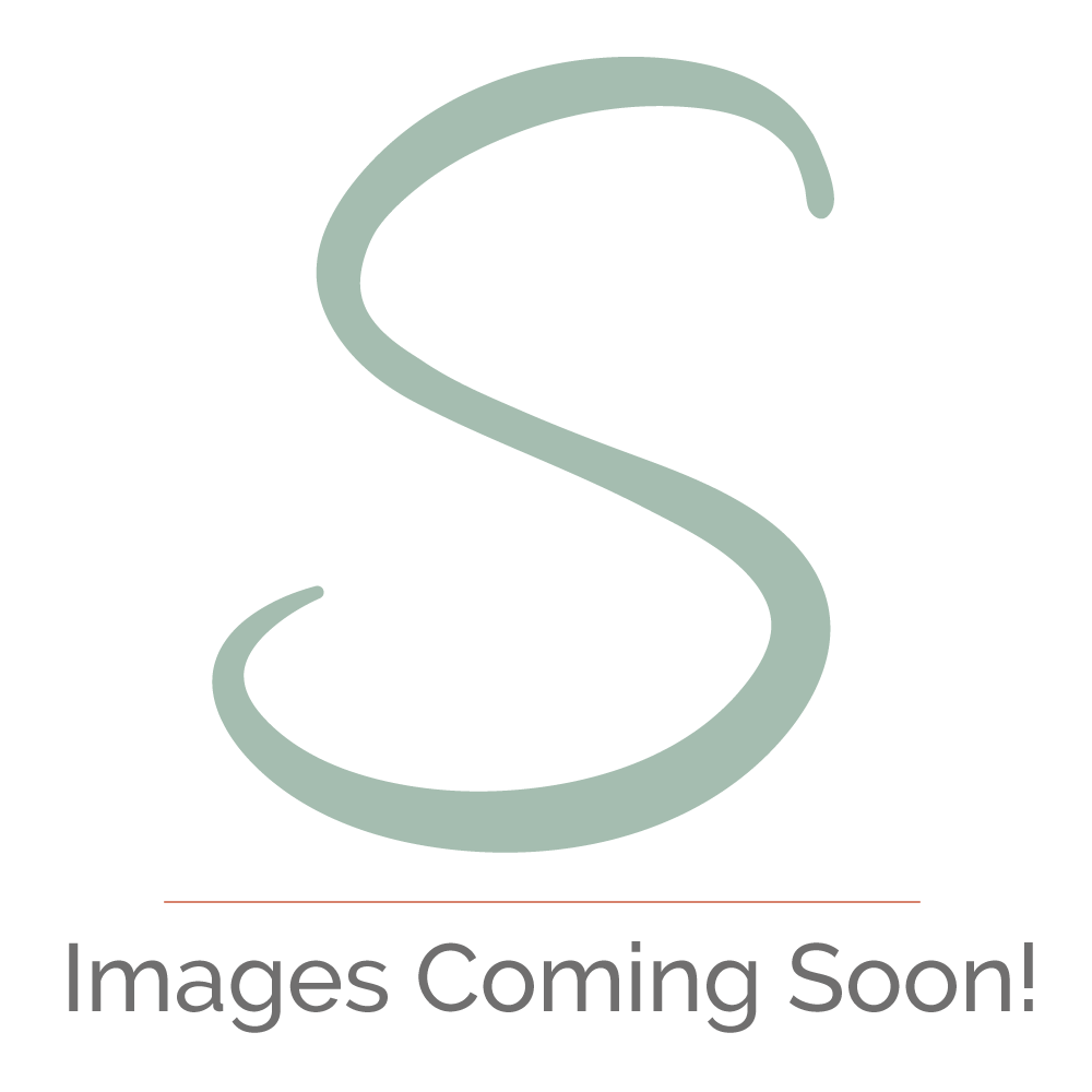 FitAir Aromatherapy Oils with Carved Wood Storage Box