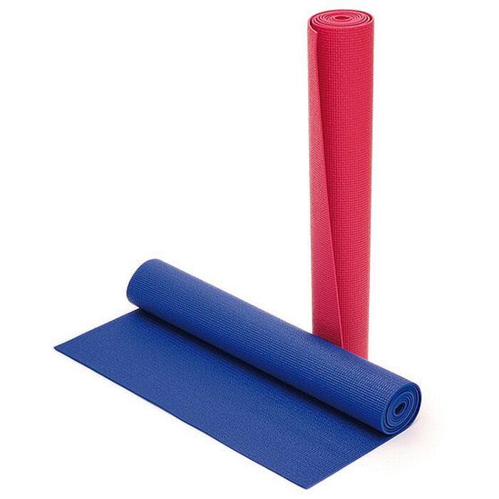 Sissel Yoga Mat Stressnomore