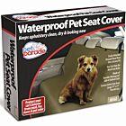 Pet Parade Waterproof Pet Seat Cover
