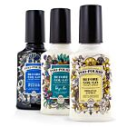 Poo-Pourri Pack - Large Bottles 1