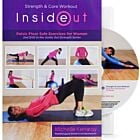 Michelle Kenway - Strength and Core DVD 1