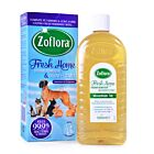 Zoflora Fresh Home Odour Remover & Disinfectant 1