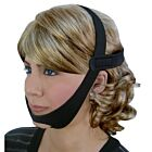 CPAP Mask Comfort Chin strap 1