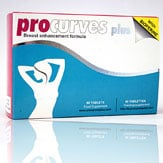 ProCurves Plus StressNoMore Competition