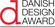 Danish Design Award Winner