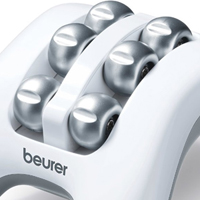 Beurer FM16 Foot Massager