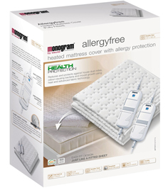 Beurer-Heated-Mattress-Cover