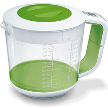 Beurer KS41 Measuring Jug