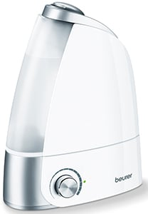 Beurer LB44 Air Humidifer