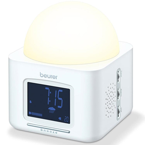 Beurer WL30 Wake Up Light