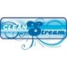 CleanStream Brand Logo