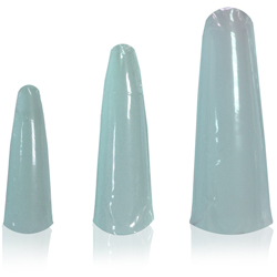 Cool Water Cones Vaginal Dilators