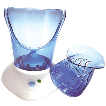Lanaform Facial Care Face Sauna