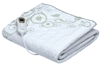 Lanaform heating pad