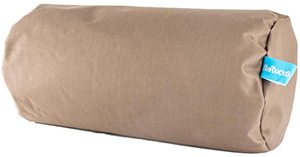 Softouch Outdoor Pillow