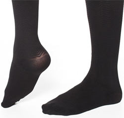 Solidea Active Energy Technological Unisex Socks Close Up
