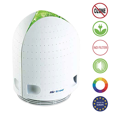 Image result for Airfree air purifier