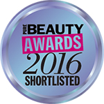 beauty awards 2016
