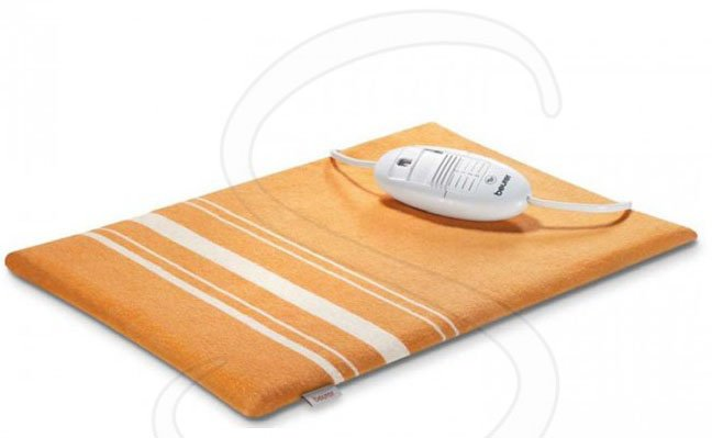 hk35 heating pad