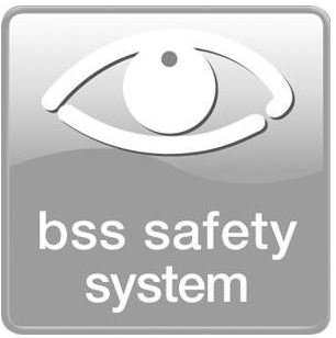 bss safety system
