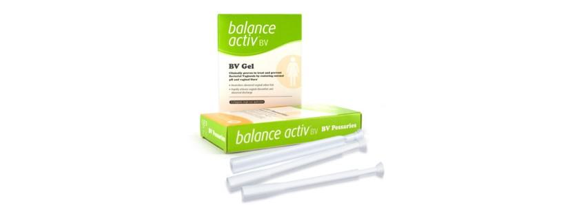 Balance Activ BV Treatment Pack