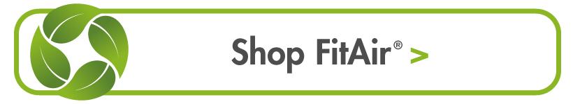 Shop FitAir
