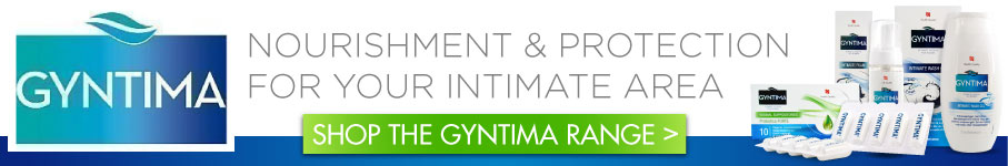 Gyntima
