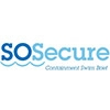 SOSecure Brand