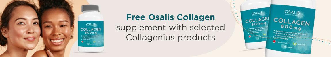 Collagenius
