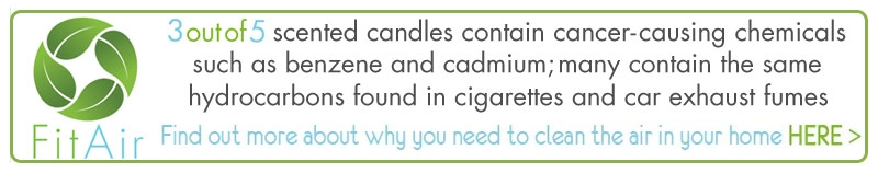 why buy an aroma diffuser
