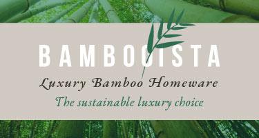 Bambooista at StressNoMore