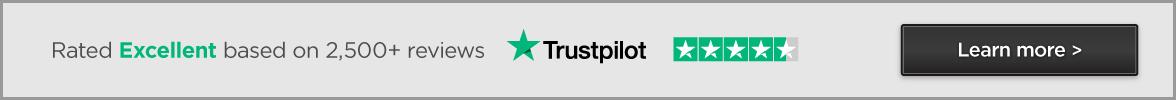 View Trust Pilot Reviews