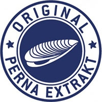 Original perna extract
