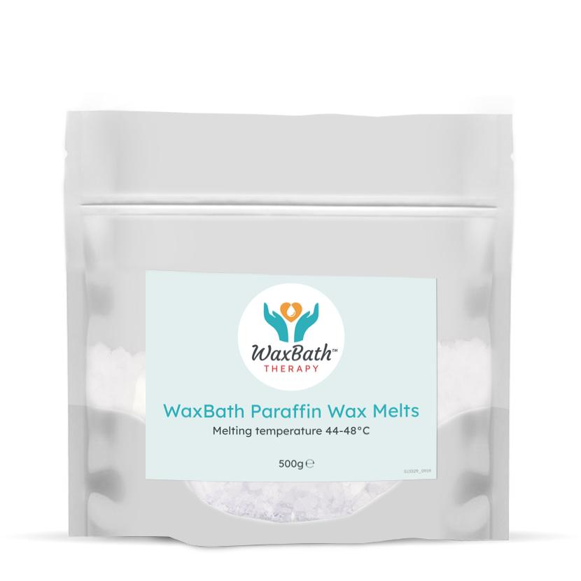 WaxBath Paraffin Wax Melts