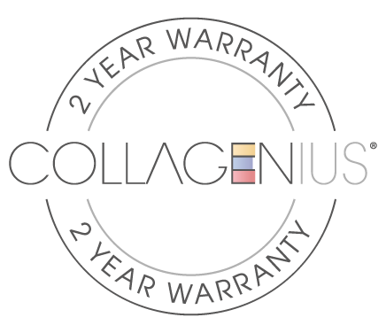 Collagenius® V-Facelift and Neck Contour Device