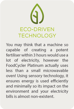 Eco Technology