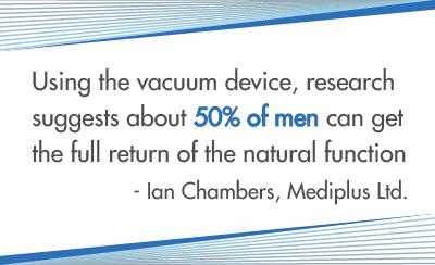 Ian Chambers quote