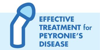 Maxhim Penis Extender Peyronie's Disease