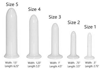 "Sizes"""