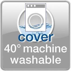 cover washable