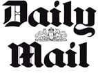 daily-mail-logo