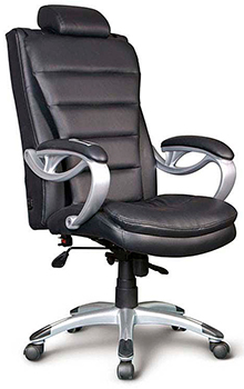 Lanaform Office Massage Chair