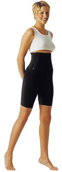 Lanaform Reducti shorts