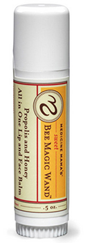 Medicine Mama Bee Magic Stick