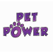 pet power