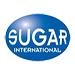 sugar international