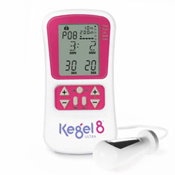 Kegel8 Ultra Pelvic Floor Kegel Exerciser